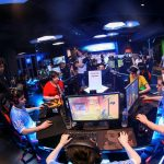 An expert guide to eSports betting for 2020